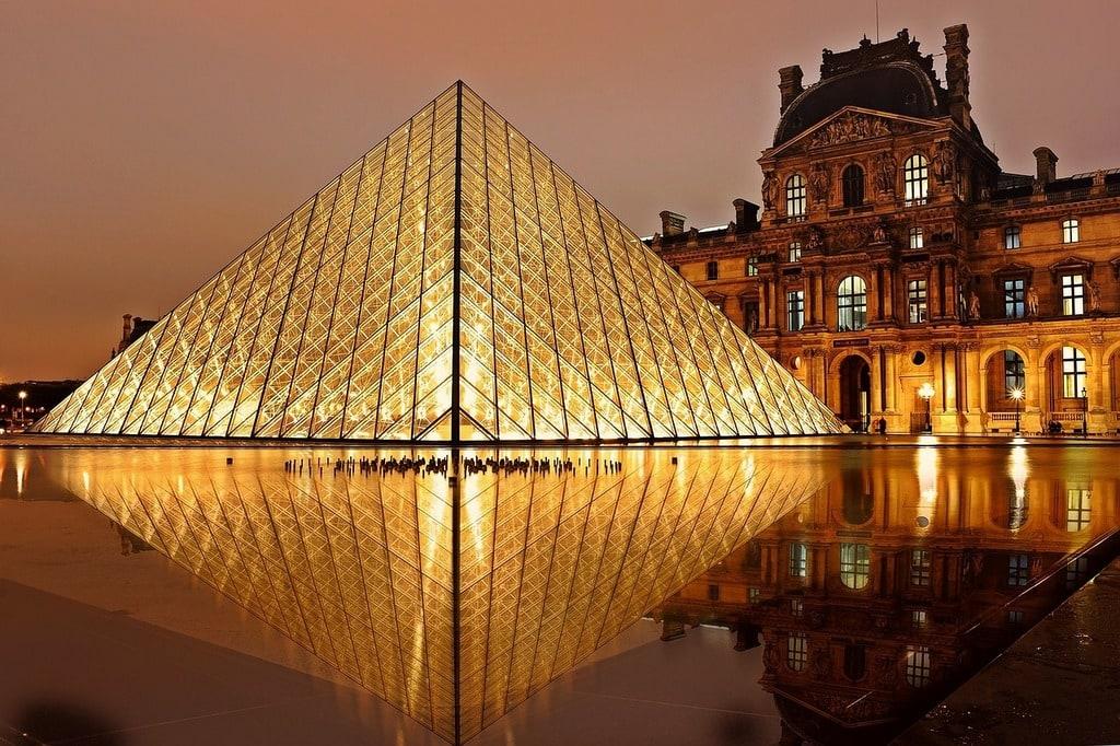 Les activités loisirs & culture en France